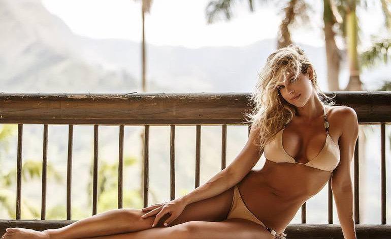 Photo of Instagram Crush: Meredith Mack (17 Photos)