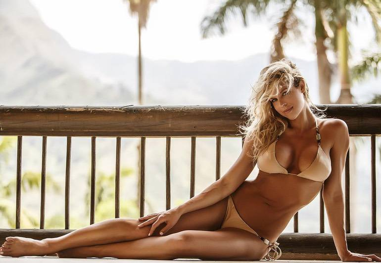 Instagram Crush: Meredith Mack (1)