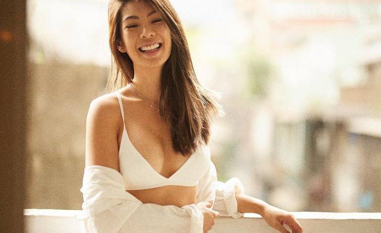 Photo of Instagram Crush: Trinity Dang (18 Photos)