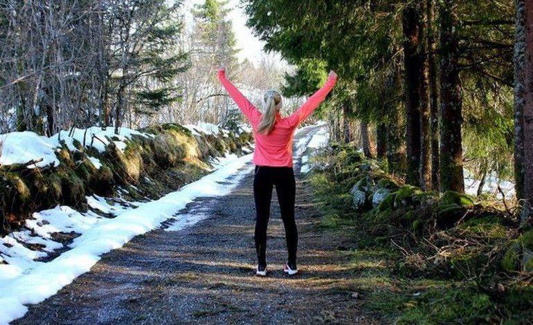 Photo of Morning Motivation (19 Photos)