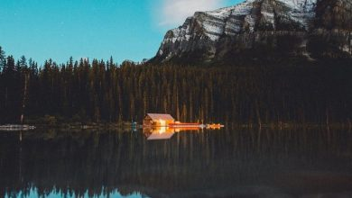 Photo of Rise and Shine (25 Photos)