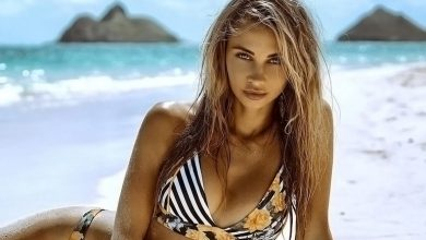 Photo of Instagram Crush: Dajana Gudić (22 Photos)