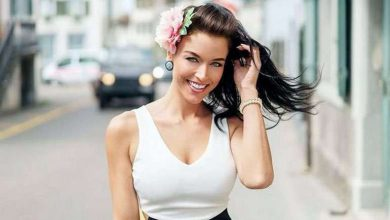 Photo of Late Night Randomness (26 Photos)
