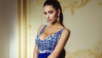 Photo of Instagram Crush: Helga Lovekaty (19 Photos)
