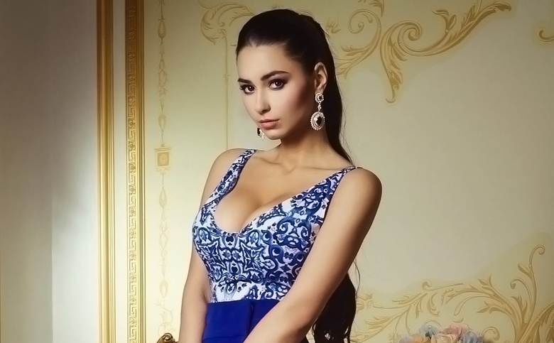Instagram Crush: Helga Lovekaty (1)