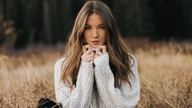 Photo of Instagram Crush: Megan Nakata (23 Photos)