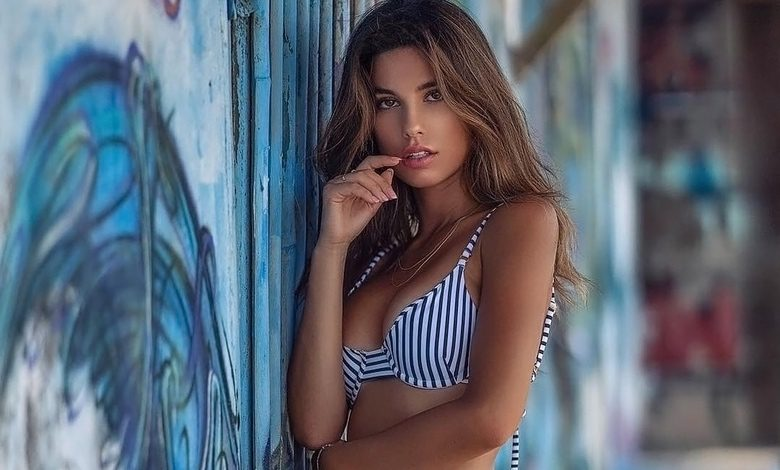 Photo of Instagram Crush: Tamara Markovic (17 Photos)