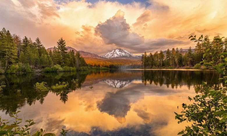 Photo of Rise and Shine (24 Photos)