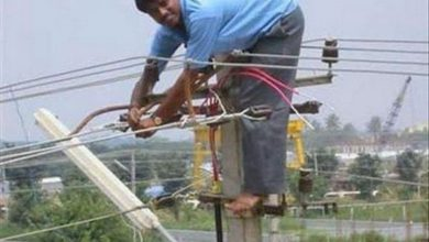 Photo of It's No Surprise Why Women Live Longer (38 Photos)