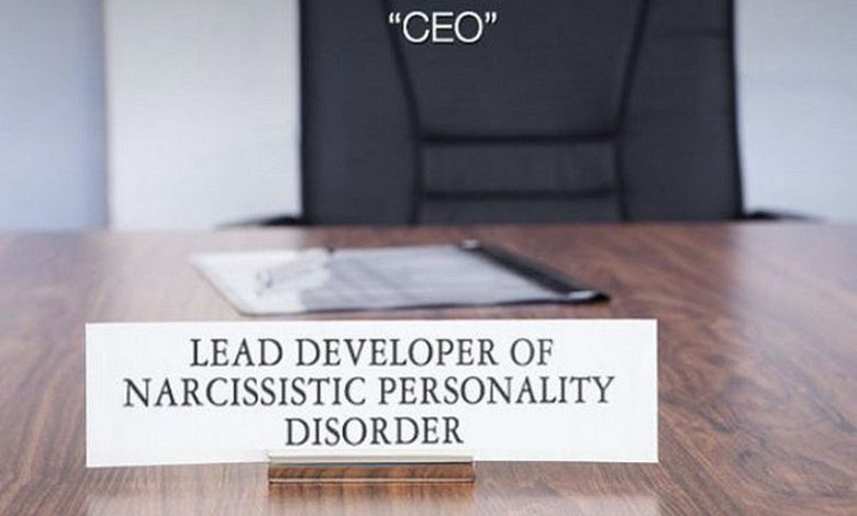 Photo of 20 Brutally Accurate Job Titles