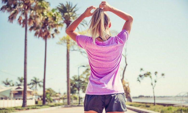 Photo of Morning Motivation (14 Photos)