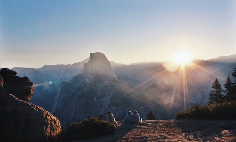 Photo of Rise and Shine (26 Photos)