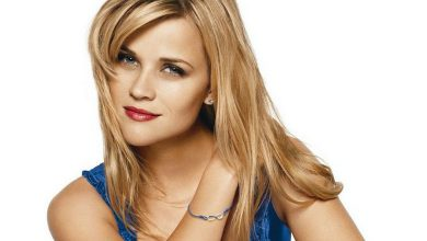 Women We Love – Reese Witherspoon (1)