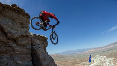 Photo of Adrenaline Junkies Like Living On the Edge (30 Photos)