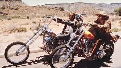 Photo of The 17 Most Badass Movie Motorcycles