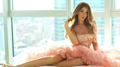 Photo of Instagram Crush: Erika Aurora (25 Photos)