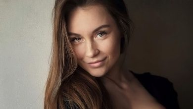 Photo of Instagram Crush: Olga Katysheva (23 Photos)