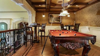 Photo of Seriously Next Level Man Caves (29 Photos)
