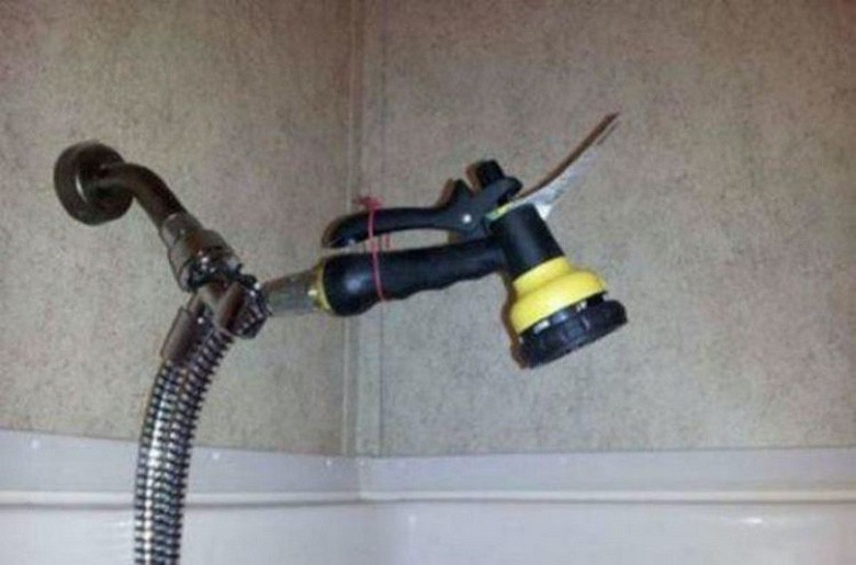 Suburban Men You Have to Be In Awe Of Redneck Engineering (1)