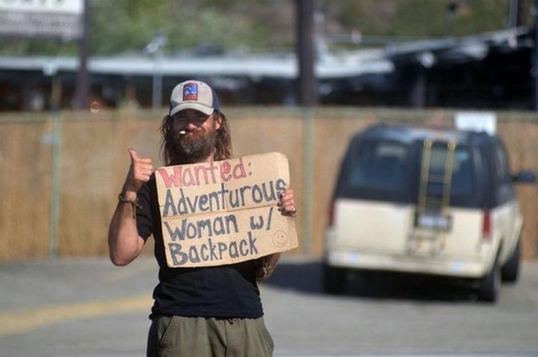 Suburban Men Daily Man Up (1)