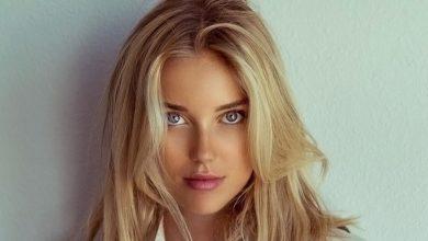 Photo of Instagram Crush: Georgia Martin (20 Photos)