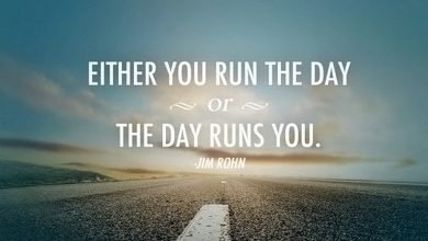 Photo of Morning Motivation (18 Photos)