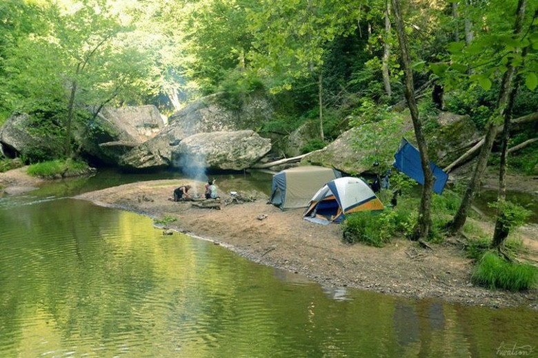 Suburban Men Rise and Shine Outdoors Camping Hiking Hunting Fishing (4)