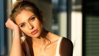 Photo of Instagram Crush: Alexa Breit (25 Photos)