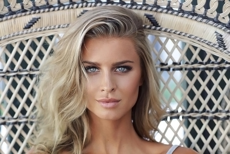 Instagram Crush: Josefine Forsberg (1)
