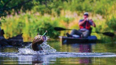 Suburban Men Rise and Shine Outdoors Camping Hiking Hunting (1)