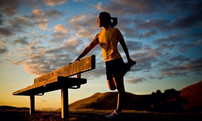 Photo of Morning Motivation (27 Photos)