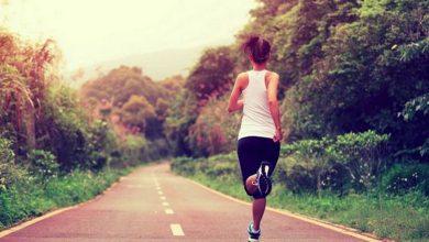 Photo of Morning Motivation (23 Photos)