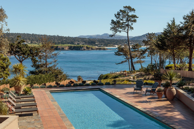 Dream House: Pebble Beach Stunning Views (1)