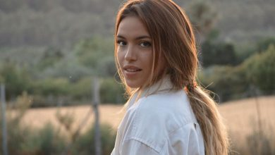 Instagram Crush: Ariadna Xairó (1)