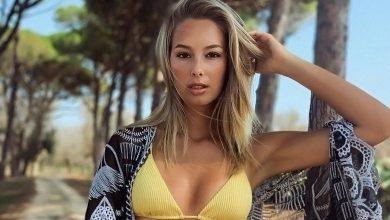 Photo of Instagram Crush: Viktoria Varga (29 Photos)