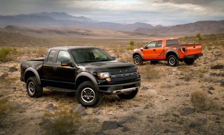 Suburban Men Afternoon Drive: Truck Yeah Pickups Ram Silverado F150 Tacoma Tundra (1)