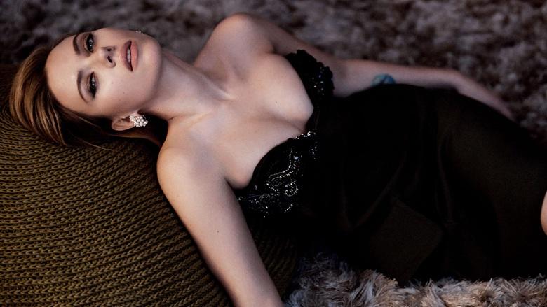 Scarlett Johansson Black Widow Marvel MCU.