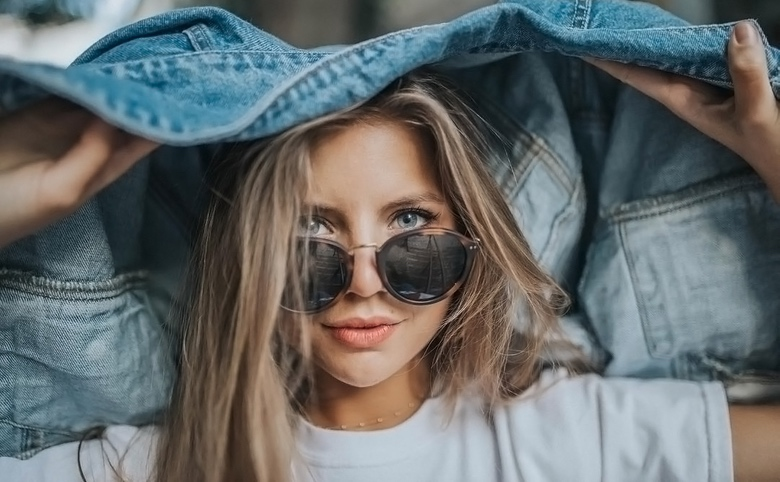 Instagram Crush: Ines Degener Tomaz