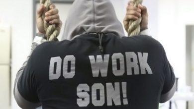 Suburban Men Morning Fitspo Fitlife Fitfam Motivation Inspiration